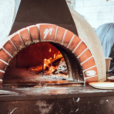 Pizza-oven-firewood