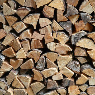 Firewood Wales
